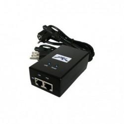 Power 50V/1.2A POE Gigabit...