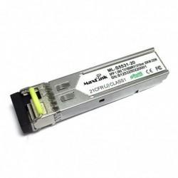 ML-S5531-20 SFP Module