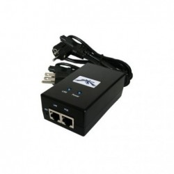 Power 50V/1.2A POE Gigabit...
