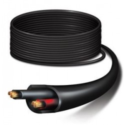 Outdoor Power Cable 12 AWG...