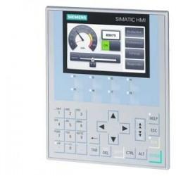 6AV2124-1DC01-0AX0