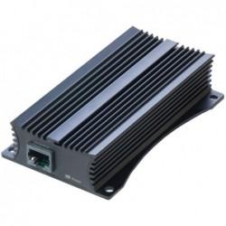 RouterBoard GPOE-CON-HP