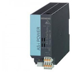 3RX9501-0BA00
