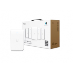UNIFI AP AC in wall 5 pack