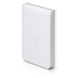 UNIFI AP AC in wall Pro