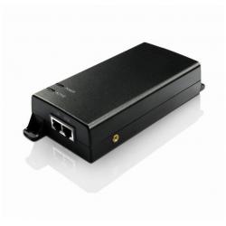PI60 PoE injector 802.3af/at