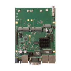 RouterBoard M33G