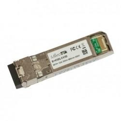 S+85DLC03D SFP+ Transceiver