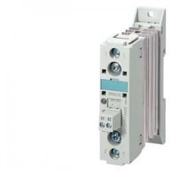 3RF2350-1BA44