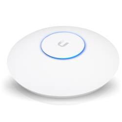 UniFi AP nano HD