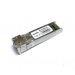 ML-S+85D-03 SFP Module