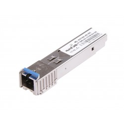 ML-S3155-20-SC SFP Module