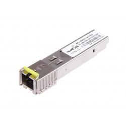 ML-S5531-20-SC SFP Module