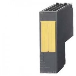 3RK1903-1BA00
