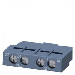 3RV2901-1F