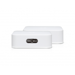 AmpliFi Instant Wi-Fi System