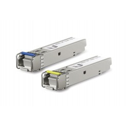 UF-SM-1G-S SFP Modules 2 pack