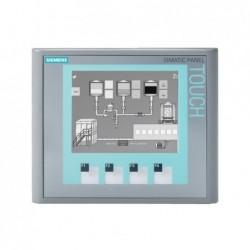 KTP 400 Basic...