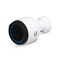Unifi Video Camera G4 Pro