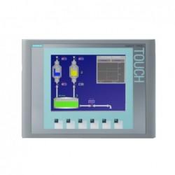 KTP 600 Basic...