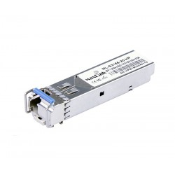ML-S3155-20-HP SFP Module
