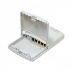 PowerBox 750P-PBr2