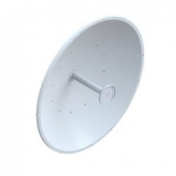 AirFiber Dish M5 34dBi...