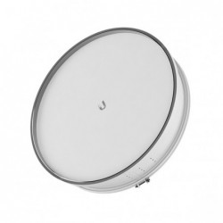 Isolator Radome for 620mm Dish