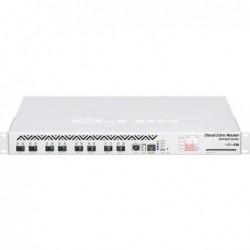 CloudCoreRouter CCR1072-1G-8S+