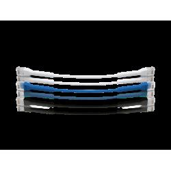 UniFi Ethernet Patch Cable