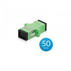 UFiber Adapter APC 50-pack