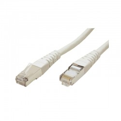 Patchcord SFTP Cat 6A 2m