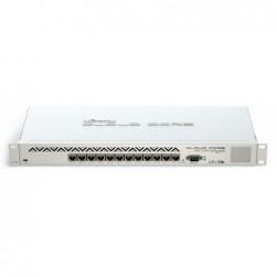 CloudCoreRouter CCR1016-12G