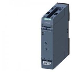 3RP2540-1BW30