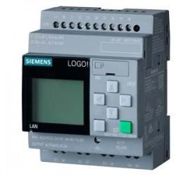6ED1052-1CC08-0BA0