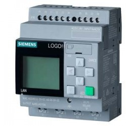 6ED1052-1HB08-0BA0