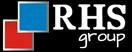 RHS Group SRL